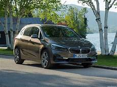 2019 Bmw Active Tourer by Bmw 2 Series Active Tourer 2019 Picture 5 Of 97