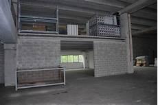 ape capannoni industriali asta 2792 due capannoni industriali al piano terra real