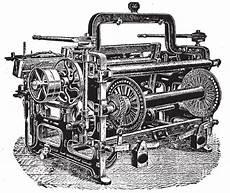 Industrial Revolution Inventions Inventions Industrial Revolution 9