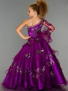sparkly flower dresses 2013 flower gril dresses