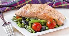 diet foods for endomorphs livestrong