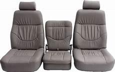truck seats custom chevy ford dodge gmc truck seats
