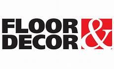 Floor And Decor Floor Decor Announces Plans To Expand 2016 09 23
