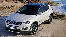 jeep new suv 2020 2020 jeep compass changes 2020 2021 new suv