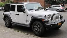2019 jeep 4 door jeep wrangler