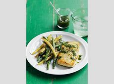 745 best images about Dinners Under 500 Calories on