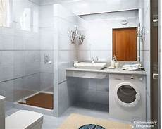 simple small bathroom ideas simple bathroom designs for small spaces