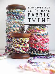 49 crafty ideas for leftover fabric scraps diy crafts