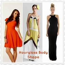shape styling hourglass shape s lounge