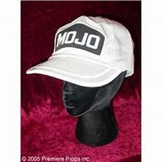 Mojo Friday Night Lights Friday Night Lights Permian Mojo Hat