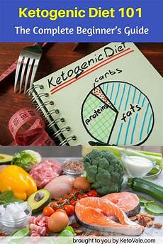 keto diet for beginners the complete guide ketovale