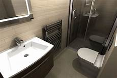 small bathroom design ideas uk tips and ideas for small bathroom designs