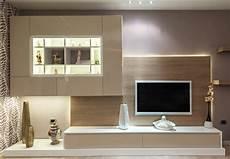bespoke tv units furniture artist