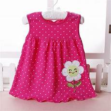 aliexpress buy baby dresses 0 18 months infant