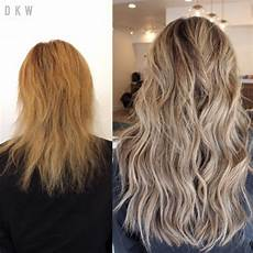 beaded rows hair extensions by dkw styling