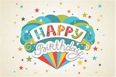 Birthday Cards Design Free Downloads Happy Birthday Greeting Cards Card Templates On Creative