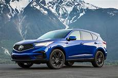 when will acura rdx 2020 be available 2020 acura rdx hits dealerships a brief walk around