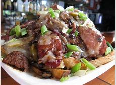 Best Chicago Restaurants on Diners, Drive ins and Dives