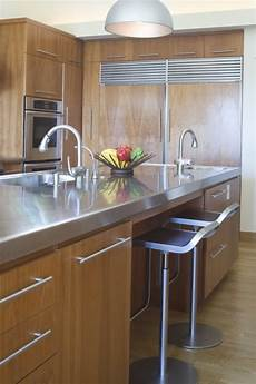 Kitchen Materials Kitchen Countertop Materials Ideas And Options