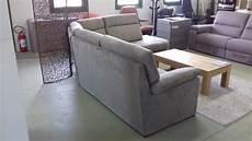 divano divani prezzi divano angolare felis a prezzi scontati divani a prezzi