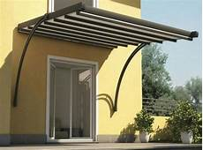 tettoie in acciaio tettoie a sbalzo in alluminio legno ferro acciaio
