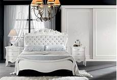 da letto classico contemporaneo medea letto per l arredo contemporaneo