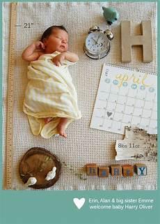 Baby Boy Birth Announcement Ideas Baby Birth Announcement Ideas Fashion Amp Style