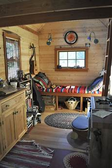 home interior pictures file tiny house interior portland jpg wikimedia commons