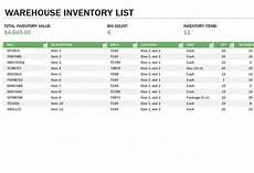 Excel Inventory Basic Inventory Spreadsheet Template Excelxo Com
