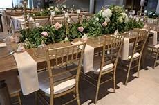 chiavari chairs chair cover and linen rental detroit