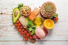 according to dietitians the diabetic diet is best zeal