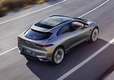 jaguar ziel 2020 jaguar land rover will bis 2020 emissionen um rund 25