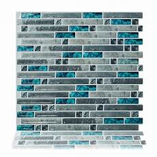 peel and stick kitchen backsplash tiles cocotik peel and stick tile backsplash 3d self adhesive