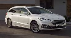ford mondeo 2020 2020 ford mondeo facelift unveiled with wagon hybrid