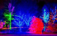 Darden Tn Christmas Lights 13 Best Christmas Light Displays In Massachusetts 2016