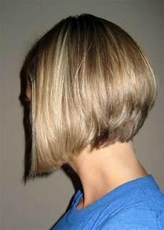 kurzhaarfrisuren damen bob bilder 2013 bob haircuts for hairstyles 2017
