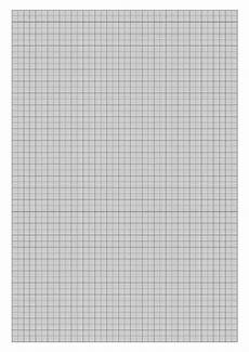 Graph Paper A4 Pdf File Graph Paper Mm A4 Pdf Wikimedia Commons