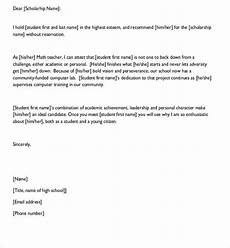 Letter Of Recommendation For Hospice Volunteer 14 Volunteer Reference Letter Templates Pdf Doc Apple
