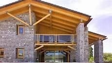 capannoni in legno i capannoni prefabbricati in legno unapace it news dal web
