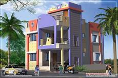 1582 sq ft india house plan home appliance