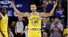nba de fleste point warriors vs nba history 10 records steph curry and co