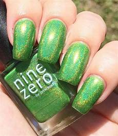 Lime Green Design 35 Soothing Lime Green Nail Designs To Die For