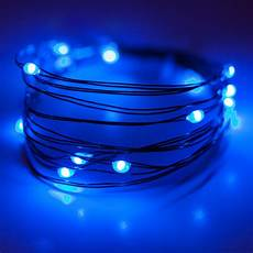 Best Battery Operated Led Lights Battery Operated Lights 18 Blue Battery Operated Led