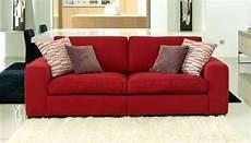 Tela Para Sofa 3d Image by C 243 Mo Elegir Telas Para Decorar Mejor Tu Casa