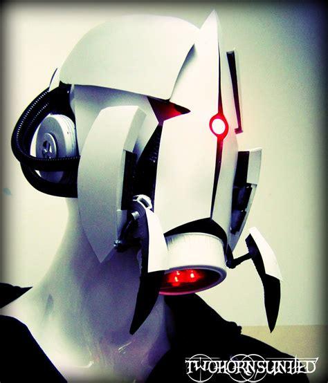 Tf2 Gas Mask