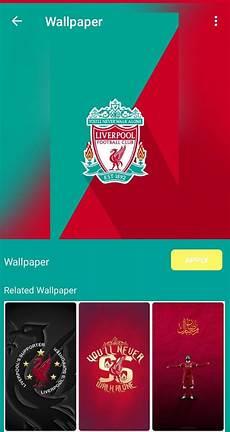 liverpool wallpaper apk lfc wallpaper liverpool for android apk