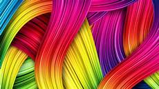 Colourful Background Wallpaper Hd Colourful Backgrounds Stunning Colorful Background 25808