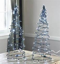 Diy Stakes For Christmas Lights 13 Fantastic Diy Ideas For Decorating Your Home With