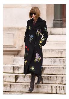 embroidery fashion new guide to the seasons embroidery fashion trend and what