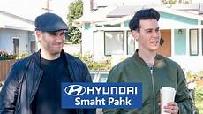 comercial bowl boston smaht pahk 2020 hyundai sonataah bowl commercial